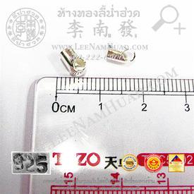 https://v1.igetweb.com/www/leenumhuad/catalog/e_991646.jpg