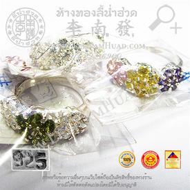 https://v1.igetweb.com/www/leenumhuad/catalog/e_934221.jpg