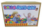 Ball Antibac(285 pcs.) in box