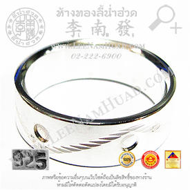 https://v1.igetweb.com/www/leenumhuad/catalog/e_934464.jpg