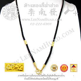 https://v1.igetweb.com/www/leenumhuad/catalog/e_1101999.jpg