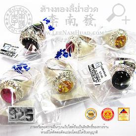 https://v1.igetweb.com/www/leenumhuad/catalog/e_933532.jpg