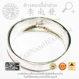http://v1.igetweb.com/www/leenumhuad/catalog/e_922409.jpg
