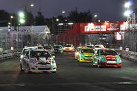 มันส์ กันอีกครั้ง กับ Toyota Motor Sport 2012 สนาม 5