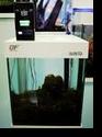 ตู้ปลา LUMIQ #3 ครบชุด ราคา 4500บ. ลดเหลือเพียง 3800บ.