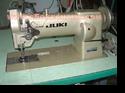 จักรอุตสาหกรรมมือสอง JUKI