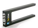 TureWide Sensor SE-45 ผลิตภัณฑ์ใหม่สำหรับ Web Width Control จาก Fife - อเมริกา