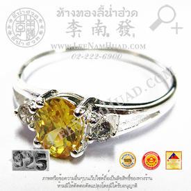 http://www.igetweb.com/www/leenumhuad/catalog/p_1025515.jpg