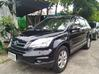 CRV G3 2006-2012
