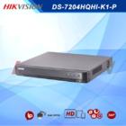 DS-7204HQHI-K1-P