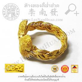 https://v1.igetweb.com/www/leenumhuad/catalog/e_1499287.jpg