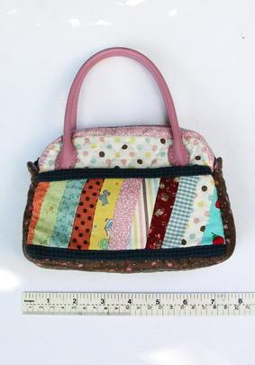 http://www.igetweb.com/www/fashionsweetrose/catalog/e_473407.jpg