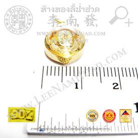 https://v1.igetweb.com/www/leenumhuad/catalog/e_1071921.jpg