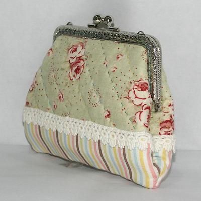 http://www.igetweb.com/www/fashionsweetrose/catalog/e_463817.jpg