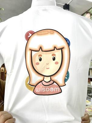 http://v1.igetweb.com/www/triluk/catalog/e_1575362.jpg