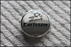 Carlsson Wheel Center Caps