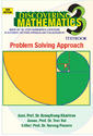 Mathematic Textbook & Workbook World - Class Standard School