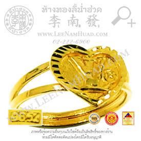 http://v1.igetweb.com/www/leenumhuad/catalog/e_1114294.jpg