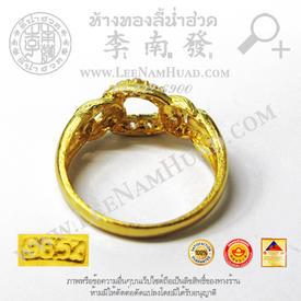 https://v1.igetweb.com/www/leenumhuad/catalog/e_1514934.jpg
