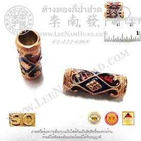 https://v1.igetweb.com/www/leenumhuad/catalog/e_1048571.jpg