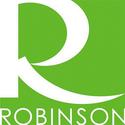 เชิญพบกันที่ Robinson ศรีสมาน (ติวานนท์)