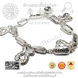 https://v1.igetweb.com/www/leenumhuad/catalog/p_1315424.jpg