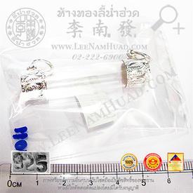 https://v1.igetweb.com/www/leenumhuad/catalog/e_987920.jpg