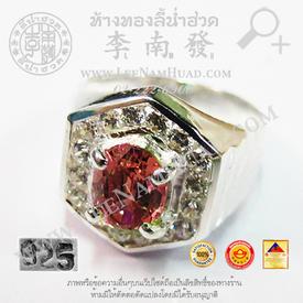 https://v1.igetweb.com/www/leenumhuad/catalog/e_933634.jpg