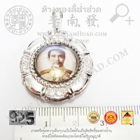 https://v1.igetweb.com/www/leenumhuad/catalog/e_1050380.jpg