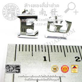 https://v1.igetweb.com/www/leenumhuad/catalog/p_1609643.jpg