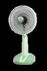 พัดลม HATARI S16