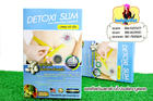 Detoxi Slim JP Natural Cosmetic ดีท็อกซี่ สลิม  ใหม่ล่าสุด สารสกัดถั่วขาว โทร 084-525-7677, 085-8229551
