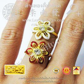 https://v1.igetweb.com/www/leenumhuad/catalog/e_1499282.jpg