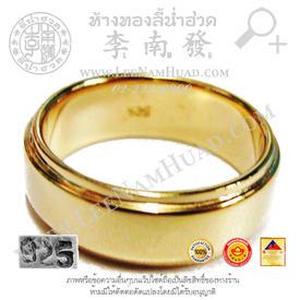 http://v1.igetweb.com/www/leenumhuad/catalog/p_1532157.jpg