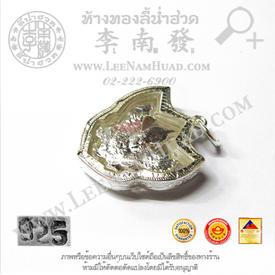 https://v1.igetweb.com/www/leenumhuad/catalog/e_1543487.jpg