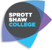Sprott Shaw College (SSC)-Canada