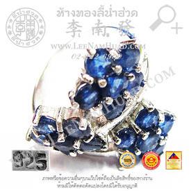 https://v1.igetweb.com/www/leenumhuad/catalog/e_1100144.jpg