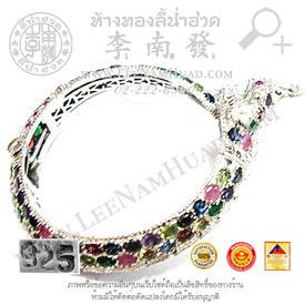 https://v1.igetweb.com/www/leenumhuad/catalog/e_1100149.jpg