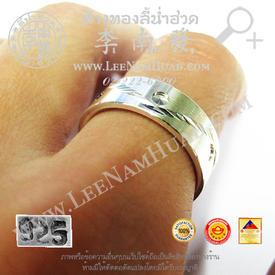 http://www.igetweb.com/www/leenumhuad/catalog/e_934466.jpg