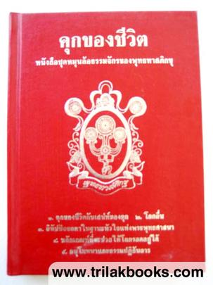 http://v1.igetweb.com/www/triluk/catalog/p_335138.jpg