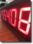 NTP Clock มากกว่า นาฬิกา