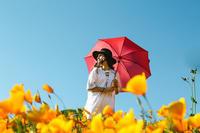 5 วิธีดูแลสุขภาพ ช่วงอากาศเปลี่ยนแปลงบ่อย