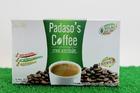 Padaso'S Coffee By Padaso  กาแฟพาดาโซ่