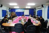 ประชุมสภาเทศบาลตำบลปิงโค้ง สมัยสามัญ สมัยที่ 2 ครั้งที่ 2 ประจำปี 2562