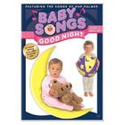 DVD Baby Songs - Good Night /Silly Songs ราคา 50.- #D011#