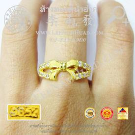 http://v1.igetweb.com/www/leenumhuad/catalog/e_1550899.jpg