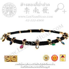 http://v1.igetweb.com/www/leenumhuad/catalog/p_1075548.jpg