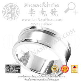 https://v1.igetweb.com/www/leenumhuad/catalog/e_1129844.jpg
