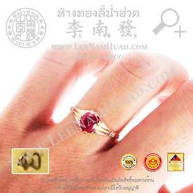 https://v1.igetweb.com/www/leenumhuad/catalog/e_1114117.jpg