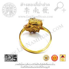 http://v1.igetweb.com/www/leenumhuad/catalog/e_1279497.jpg